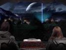 Stargate Atlantis photo 8 (episode s01e17)