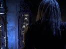 Stargate Atlantis photo 5 (episode s01e18)