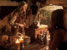 Stargate Atlantis photo 6 (episode s01e18)