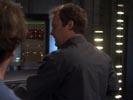 Stargate Atlantis photo 2 (episode s01e19)