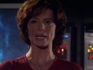 Stargate Atlantis photo 3 (episode s01e19)