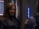 Stargate Atlantis photo 4 (episode s01e19)