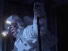 Stargate Atlantis photo 5 (episode s01e19)