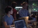 Stargate Atlantis photo 6 (episode s01e19)