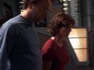 Stargate Atlantis photo 8 (episode s01e19)