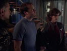 Stargate Atlantis photo 5 (episode s01e20)