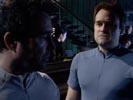 Stargate Atlantis photo 1 (episode s02e01)