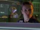 Stargate Atlantis photo 3 (episode s02e01)