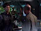 Stargate Atlantis photo 4 (episode s02e01)