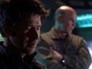 Stargate Atlantis photo 5 (episode s02e01)