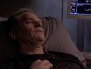 Stargate Atlantis photo 6 (episode s02e01)