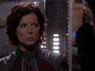 Stargate Atlantis photo 7 (episode s02e01)