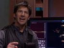 Stargate Atlantis photo 8 (episode s02e01)