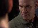 Stargate Atlantis photo 2 (episode s02e02)