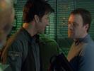 Stargate Atlantis photo 4 (episode s02e02)