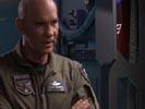 Stargate Atlantis photo 5 (episode s02e02)