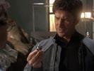 Stargate Atlantis photo 3 (episode s02e04)