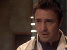 Stargate Atlantis photo 4 (episode s02e04)