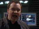 Stargate Atlantis photo 5 (episode s02e04)