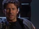 Stargate Atlantis photo 6 (episode s02e04)