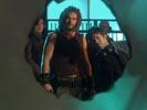 Stargate Atlantis photo 7 (episode s02e04)