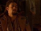 Stargate Atlantis photo 1 (episode s02e07)