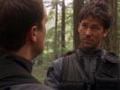 Stargate Atlantis photo 3 (episode s02e07)