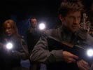 Stargate Atlantis photo 4 (episode s02e07)