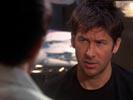 Stargate Atlantis photo 6 (episode s02e07)