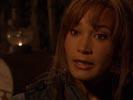 Stargate Atlantis photo 8 (episode s02e07)