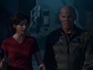 Stargate Atlantis photo 1 (episode s02e09)