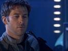 Stargate Atlantis photo 3 (episode s02e09)