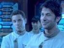Stargate Atlantis photo 4 (episode s02e09)