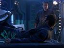 Stargate Atlantis photo 5 (episode s02e09)