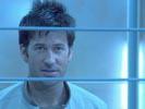 Stargate Atlantis photo 6 (episode s02e09)