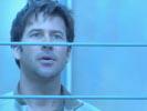 Stargate Atlantis photo 7 (episode s02e09)