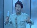 Stargate Atlantis photo 8 (episode s02e09)