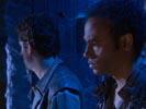 Stargate Atlantis photo 1 (episode s02e11)