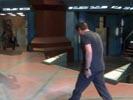 Stargate Atlantis photo 3 (episode s02e11)
