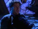 Stargate Atlantis photo 4 (episode s02e11)