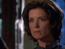 Stargate Atlantis photo 5 (episode s02e11)