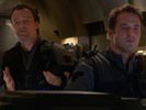 Stargate Atlantis photo 7 (episode s02e12)