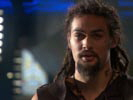 Stargate Atlantis photo 3 (episode s02e13)