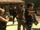 Stargate Atlantis photo 2 (episode s02e15)