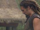 Stargate Atlantis photo 3 (episode s02e15)