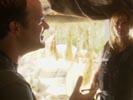 Stargate Atlantis photo 4 (episode s02e15)