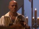Stargate Atlantis photo 5 (episode s02e15)