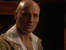 Stargate Atlantis photo 8 (episode s02e15)