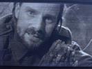 Stargate Atlantis photo 1 (episode s02e17)