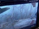 Stargate Atlantis photo 2 (episode s02e17)